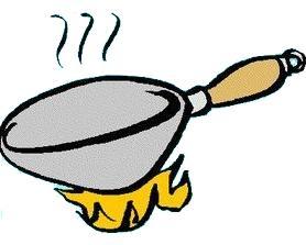 Iang's THAI FOOD Take Away | KMU Angebot Baselland, #corona
