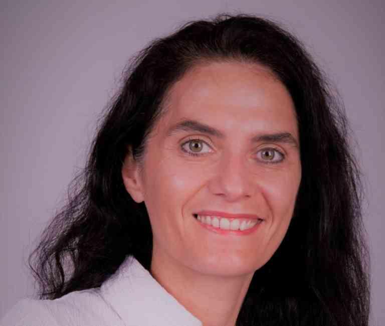 Lara Trosi | KMU Angebot Baselland, #corona