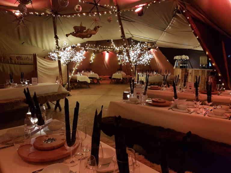 Baseloutdoor Events GmbH | KMU Angebot Baselland, #corona