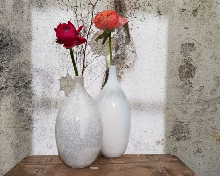 Akia Keramik | KMU Angebot Baselland, #corona