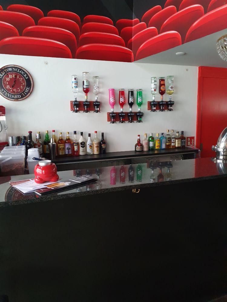 Scenario | KMU Angebot Baselland, #corona