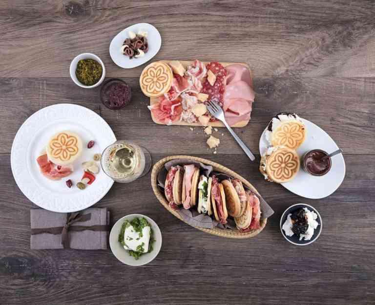 Pizzagalli SA   KMU Angebot Baselland, #corona