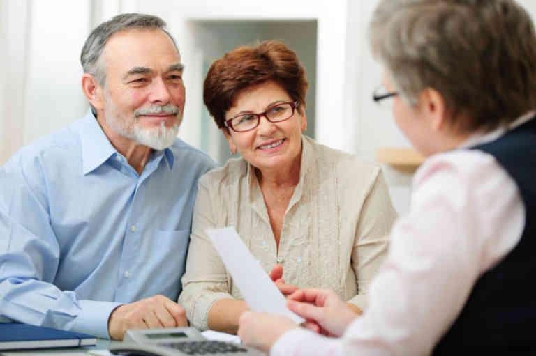 Seniorenberatung NW | KMU Angebot Baselland, #corona