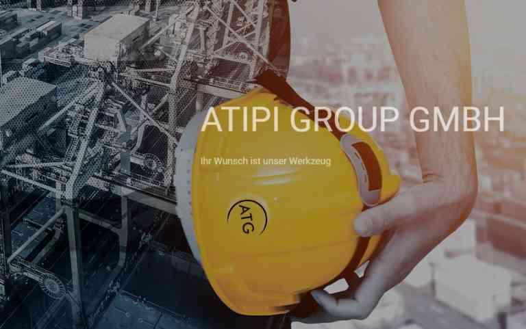 Atipi Group GmbH | KMU Angebot Baselland, #corona
