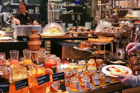 Bäckerei Bangerter | KMU Angebot Baselland, #corona