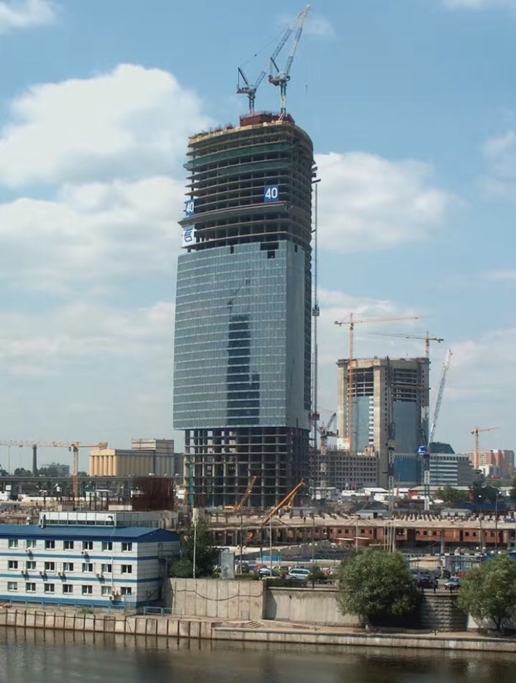 borer-ingenieure GmbH   KMU Angebot Baselland, #corona
