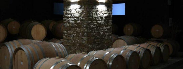 LIVINO Mosimann | KMU Angebot Baselland, #corona
