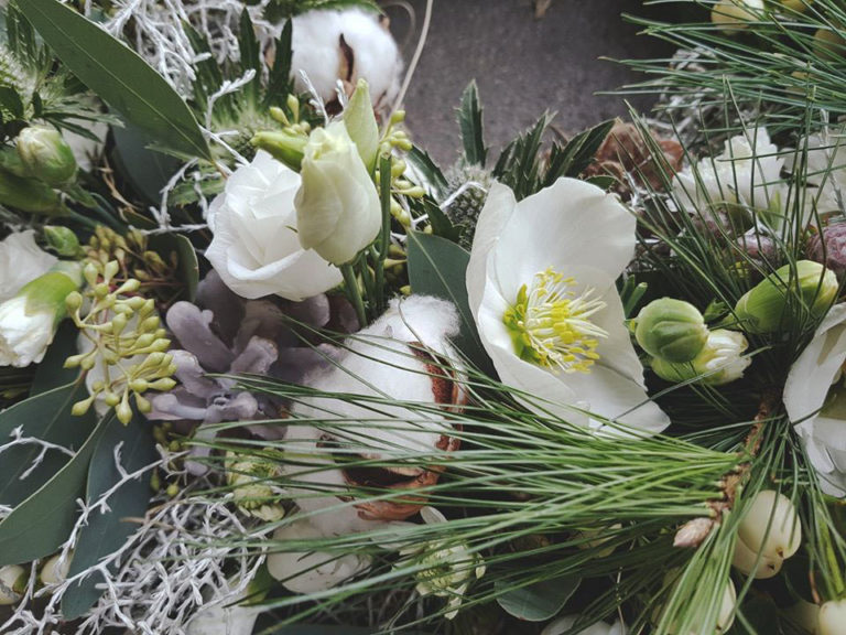 Blumenatelier Bubendorf | KMU Angebot Baselland, #corona