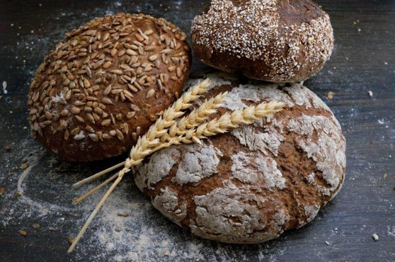 Bäckerei Bertschi | KMU Angebot Baselland, #corona