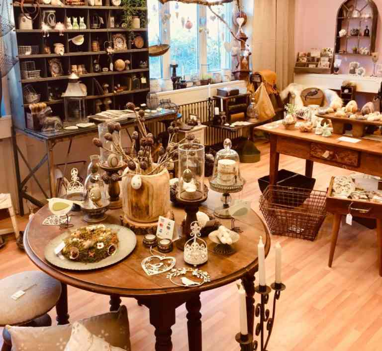 Britt's Wunderbare Welt   KMU Angebot Baselland, #corona