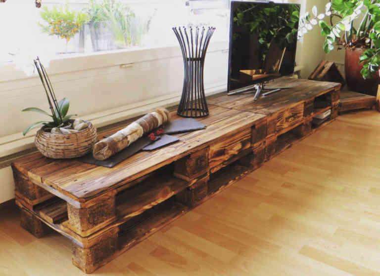 Zubring Design | KMU Angebot Baselland, #corona