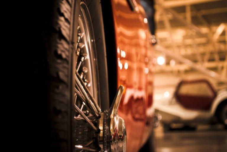 Carrosserie Pratteln GmbH | KMU Angebot Baselland, #corona