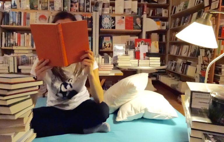 Bachletten Buchhandlung Probst & Probst | KMU Angebot Baselland, #corona