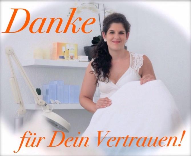 Cosmetics for Beauty | KMU Angebot Baselland, #corona