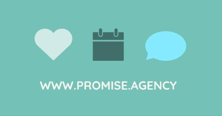 PROMISE.agency | KMU Angebot Baselland, #corona
