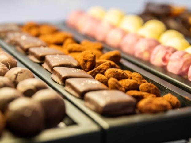 CreaChocolat   KMU Angebot Baselland, #corona