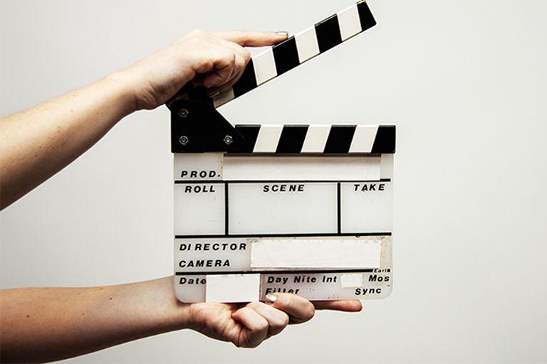 denkweisend. Videoproduktionen. | KMU Angebot Baselland, #corona