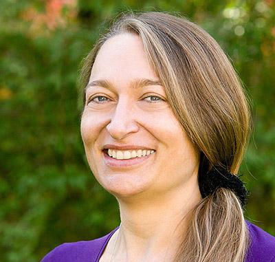 Florence Zumbihl | KMU Angebot Baselland, #corona
