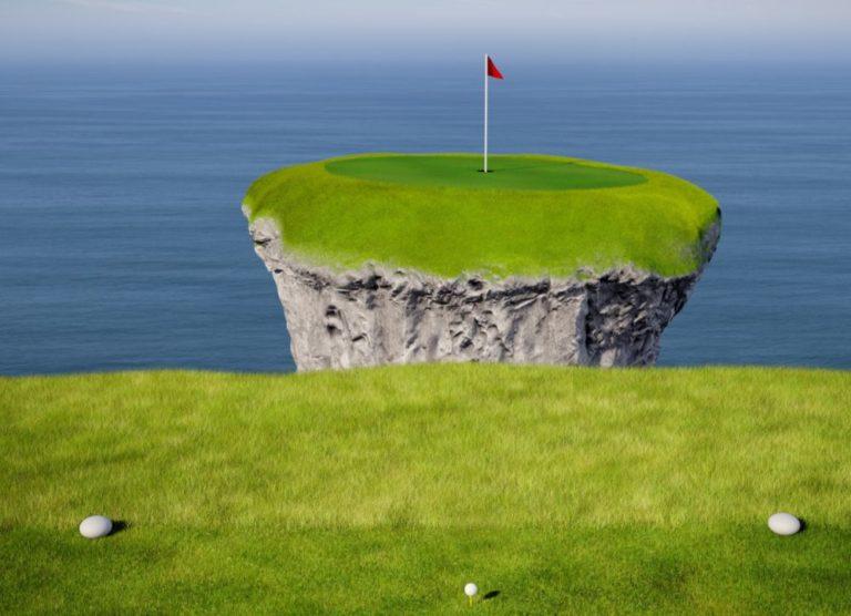 FORGOLFER Golfshop | KMU Angebot Baselland, #corona