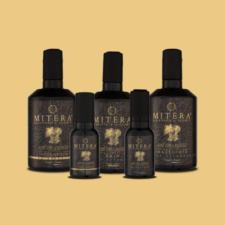 Mitera GmbH | KMU Angebot Baselland, #corona