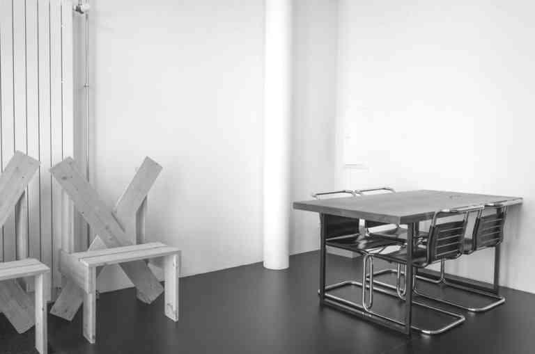 Haus Kato   KMU Angebot Baselland, #corona