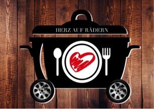 Restaurant du Coeur   KMU Angebot Baselland, #corona
