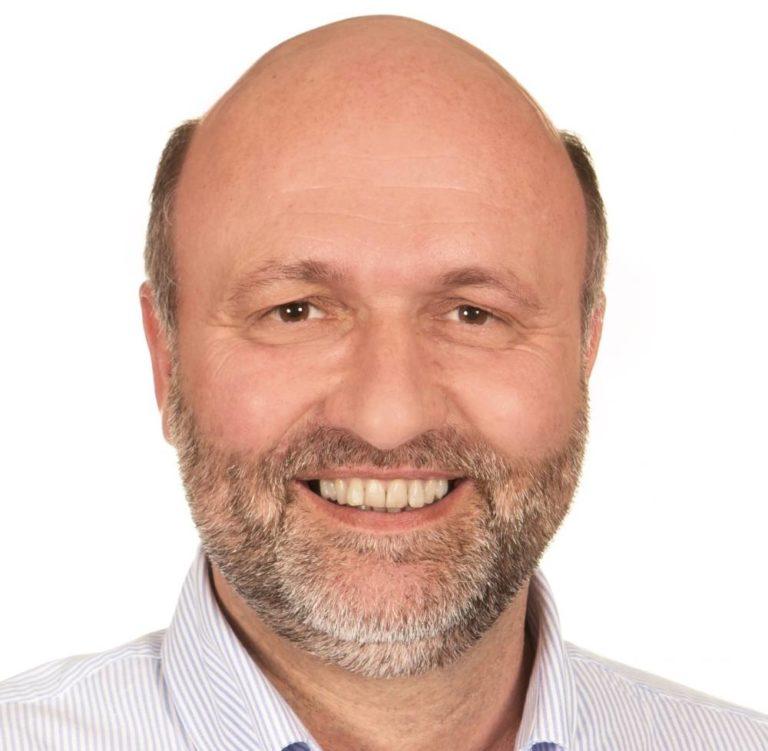 Ian Reid | KMU Angebot Baselland, #corona