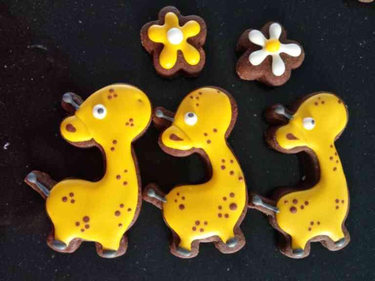 cookieshop.ch   KMU Angebot Baselland, #corona
