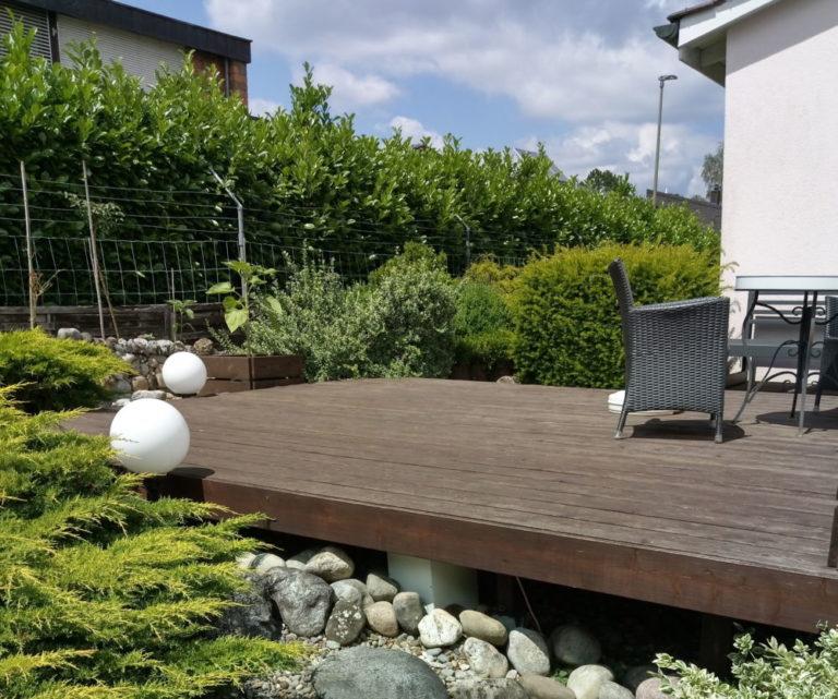 Hp. Fluri GmbH | KMU Angebot Baselland, #corona