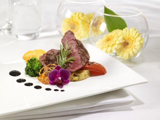 Silberlöffel-Catering   KMU Angebot Baselland, #corona