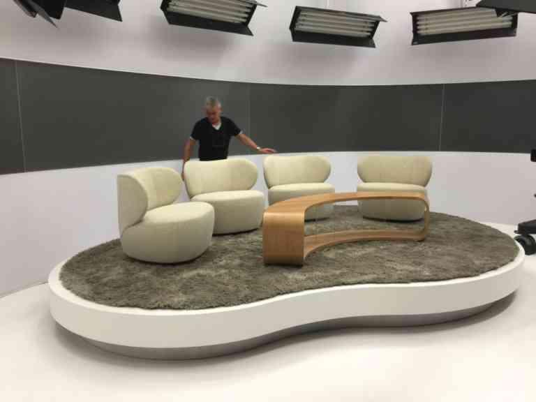 Sonvik Holz-Design + Kreative Bauten GmbH | KMU Angebot Baselland, #corona