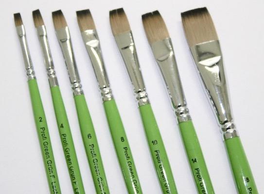 Lachenmeier Farben | KMU Angebot Baselland, #corona