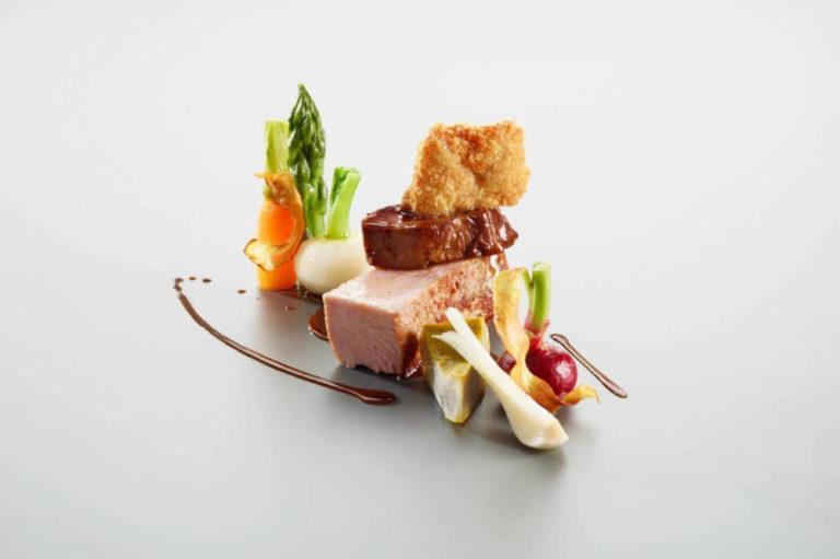 Restaurant Le Murenberg | KMU Angebot Baselland, #corona