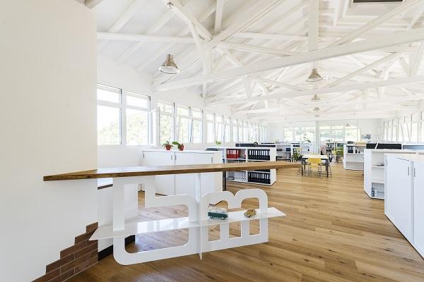 Buser+Mitarbeiter Architekten AG | KMU Angebot Baselland, #corona