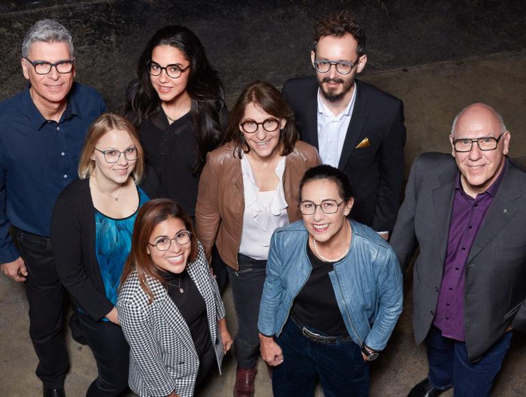 Optik Schneider AG | KMU Angebot Baselland, #corona