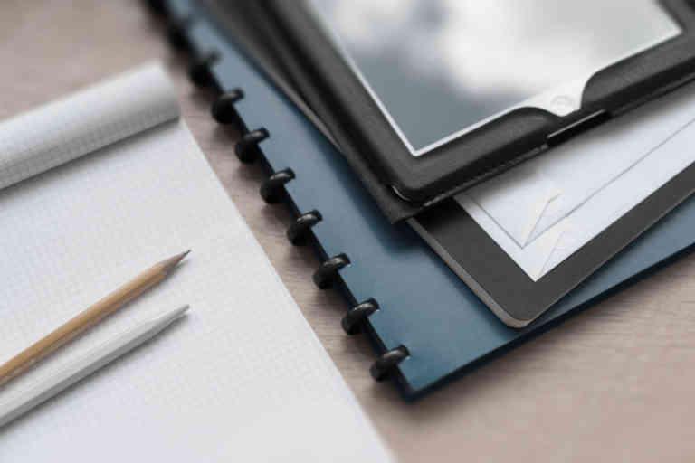 Pamela Jeger Grafikdesign | KMU Angebot Baselland, #corona