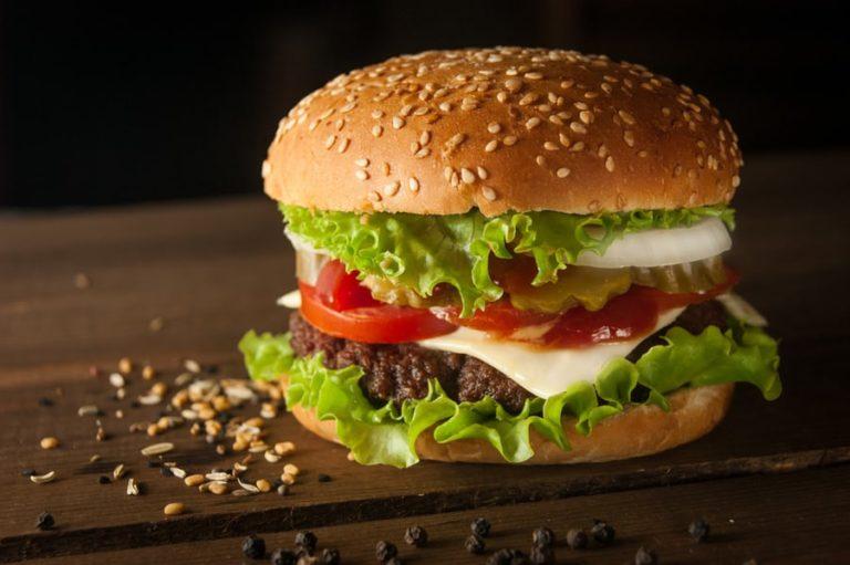 Union Diner | KMU Angebot Baselland, #corona