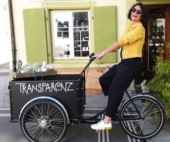 Transparenz | KMU Angebot Baselland, #corona
