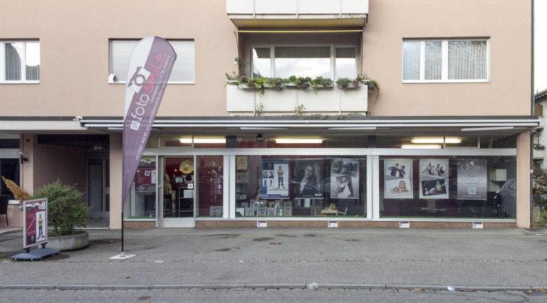 fotosmile | KMU Angebot Baselland, #corona