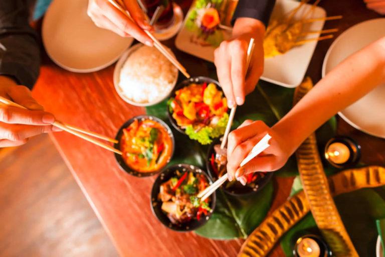 Thai Supi | KMU Angebot Baselland, #corona