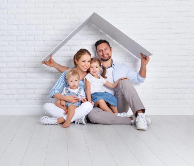 VESTA Immobilien GmbH | KMU Angebot Baselland, #corona