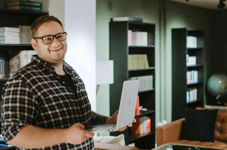 digitalmanager.ch | KMU Angebot Baselland, #corona