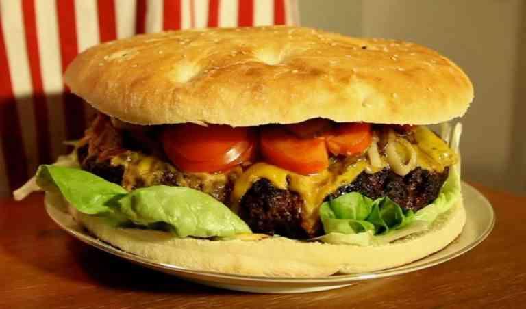 JOKER Bar-Food-Disco   KMU Angebot Baselland, #corona